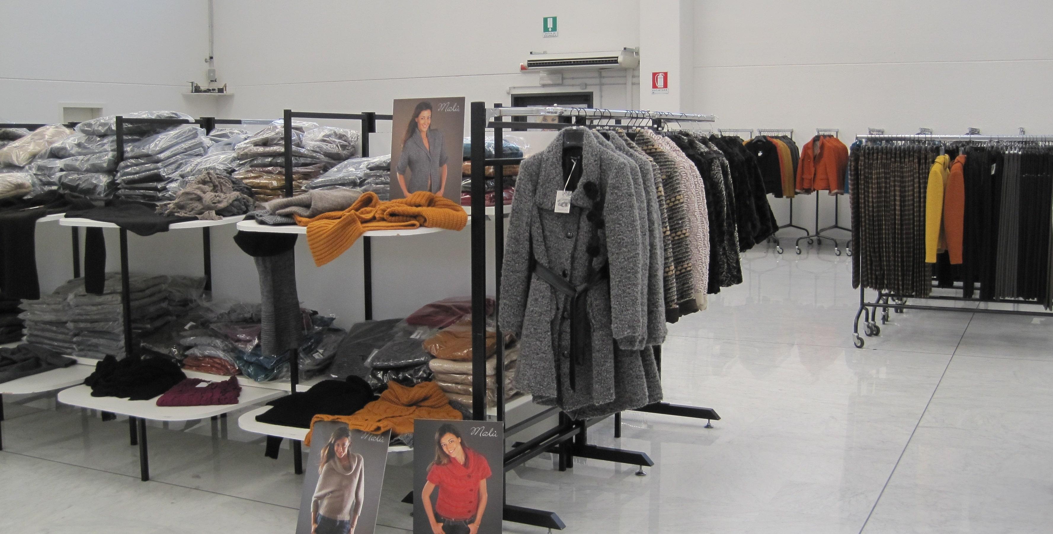 Женская одежда из италии купить оптом
