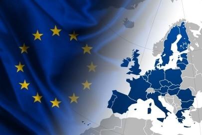 доставка грузов по европе